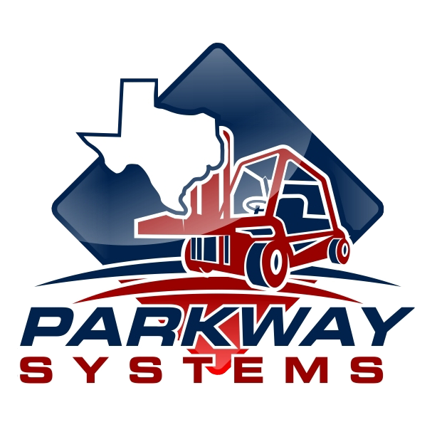 Parkway Systems Logo